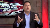 #AskCenk: Cenk & Obama, Music, Political Ads...and Waxing?