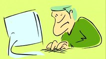 Pôle emploi - Conseil / Comment utiliser Internet pour trouver un emploi