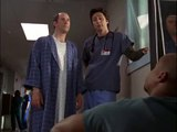Scrubs J.D. and Turk Are Idiots