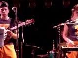 Sufjan Stevens - Chicago live