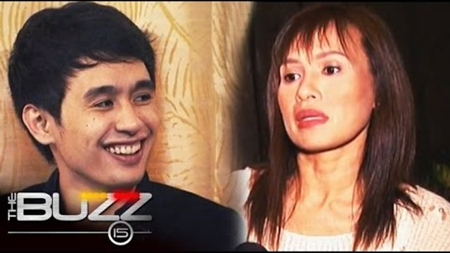 Mommy Gloria reacts on Fourth & Fifth confession