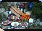 TURK  GIRNE , KYRENIA , KIBRIS, TURKISH NORTH CYPRUS
