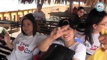 C21 School trip_9waves [필리핀어학연수フィリピン留学のC21]