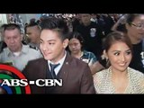 'Crazy Beautiful You' holds successful premiere night