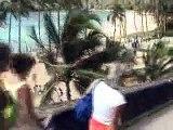 Hawaii Trip summer 2003
