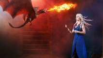 Game of Thrones S1E7 : You Win or You Die youtube