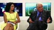 Claves: Energías renovables: boom en América Latina | Claves
