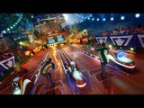 Kinect Sports Rivals - Xbox One Gameplay HD