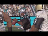 Madden NFL 15 - Xbox One Gameplay 1080p HD: What's New in Madden 15?