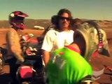 Travis Pastrana Freestyle Motocross Nitro Circus