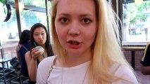 Shopping vlog! Boarding school weekends