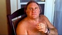VALLEY OF LOVE Bande Annonce (Depardieu - Huppert )