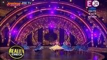 DID Super Moms Mein Moms Ne Dikhaya Apna Talent - DID Super Moms 2