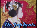 Japanese Toy Beat -Dr.Jap beat -(prod by  Dr.Jap  japanese 17years producer)