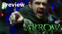 "ARROW - Extended Preview ""My Name is Oliver Queen"" [Full HD] (DC Comics)"