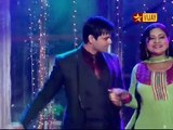 Idhu Kadhala 13-05-2015 Vijaytv Serial | Watch Vijay Tv Idhu Kadhala Serial May 13, 2015