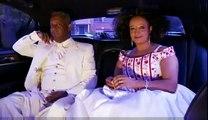 Honoring Tamagne Beyene.wmv