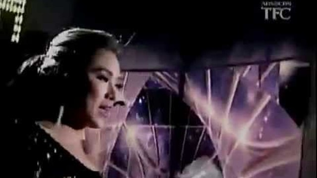 Sarah Geronimo sings 'Rude Boy' on ASAP