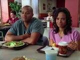 Scrubs - 7x03 : Carla doesn't love Turk like JD does
