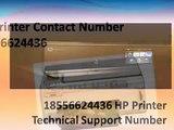 Get Help- #1 855 662 4436 HP Printer Not Responding-Printer Not Connecting- Printer Tech Support