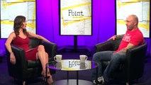 Joe Rogan Talks Podcasting Versus Mainstream Media & More