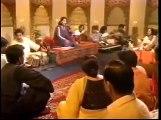 Ranjish Hi Sahi Dil Hi Dukhaanay - Humaira Channa