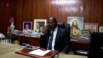 Reportage : en Côte d'Ivoire, Exat parie sur les produits du terroir