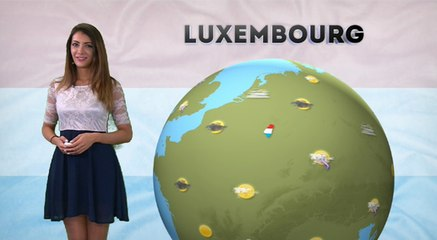 Bulletin national Luxembourg du 14/05/2018