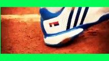 Watch - Roger Federer  vs Pablo Cuevas - bnl internazionali di tennis roma - bnl italia