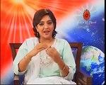 Healing Diabetics through Visualizing Meditation  Life Skills 11 BK Shivani Dr Girish Patel Hindi