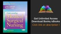 Download PDF Understanding Medical Surgical Nursing 4th Edition