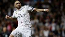 """Real Madrid-Juventus - Saccomano : """"Le Real va passer !"""""""