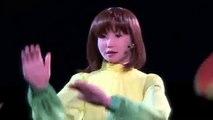 Dancing Live of HRP-4C 未夢 ダンスライブ(PV Ver)