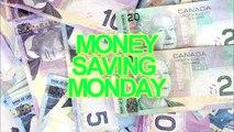 TRY-ON HAUL: FOREVER 21 BOXING DAY HAUL - MONEY SAVING MONDAYS