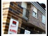 Securitas Direct Opiniones | Todo el control de tu hogar con la alarma de Securitas Direct