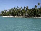 Amazing Pearl Beach Resort Bora Bora by Borgocity