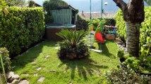 A vendre - Maison/villa - Carros (06510) - 4 pièces - 100m²