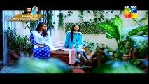 Sartaj Mera Tu Raaj Mera Episode 33 on Hum Tv in High Quality 20th April 2015 _ DramasOnline