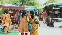Have you ever seen this? Delhi Haat | Documentary Short Film | Pocket Films