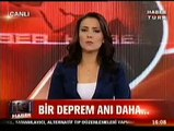 Van Erciş Depremi yeni görüntüler