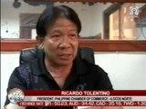 TV Patrol Ilocos - February 24, 2015