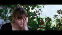 Jem and the Holograms Official International Trailer #1 (2015) - Aubrey Peeples Movie HD - YouTube