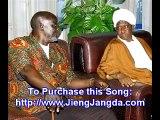 CJ Oman New South Sudan Music - DJ Erycom - video dailymotion