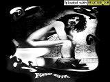 Frank Zappa - Satumaa (Finnish Tango)