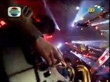 Iwan Fals Feat Ipang - Air Mata Api  : Suara Hati ( Musik Spesial Iwan Fals )