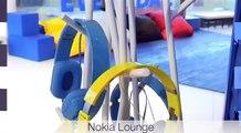 Musée Nokia : découvrez leur premier téléphone, et les principaux modèles historiques (+Nokia House