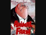 Animal Farm - video dailymotion
