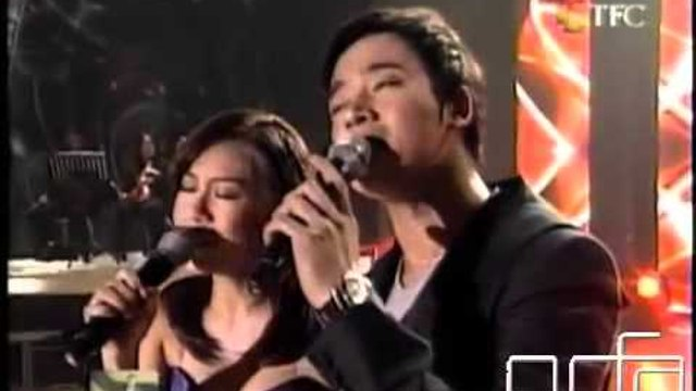 ASAP Champions sing 'The Gift/My Destiny' on ASAP