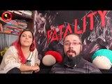 E3 2014 - MELHORES MOMENTOS (1º DIA)