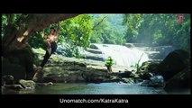 Katra Katra Song _ Alone _ Bipasha Basu _ Karan Singh Grover _ Tune.pk _ Tune.pk